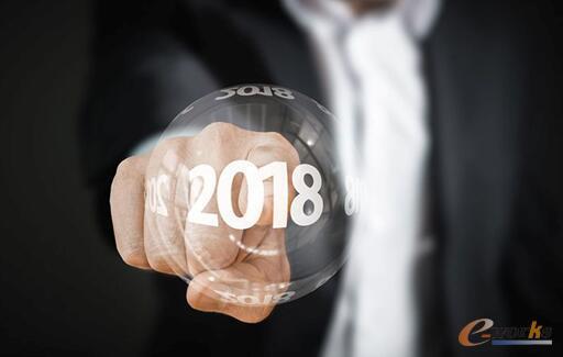 2018年物联网市场七大趋势预测