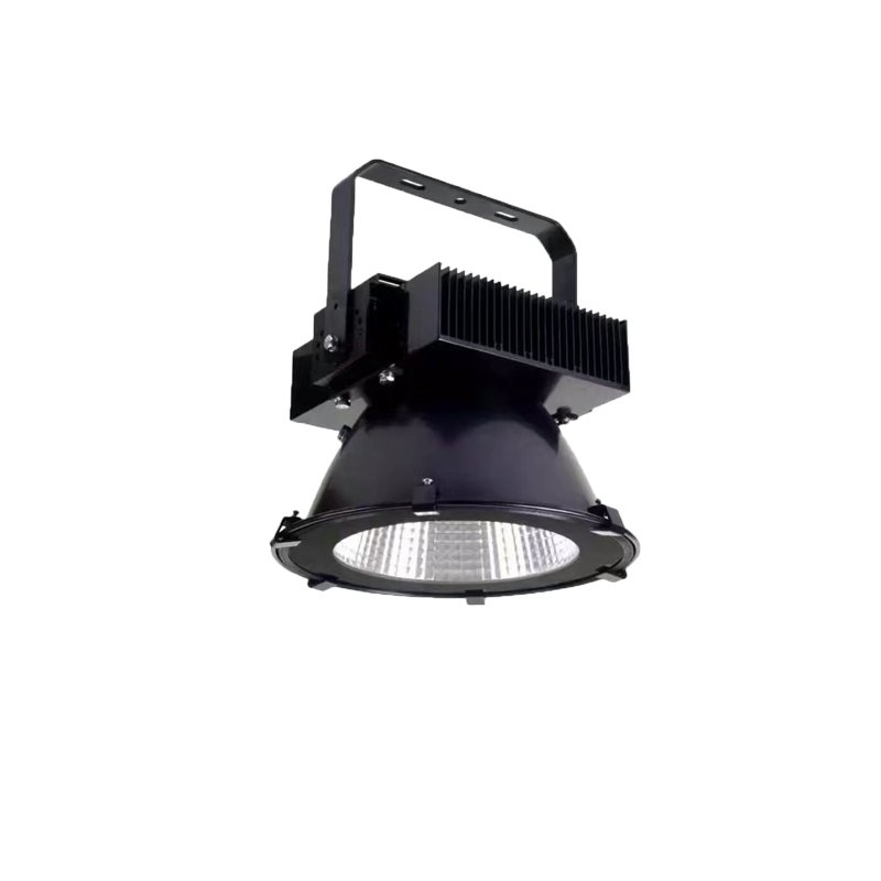 工厂LED工矿灯