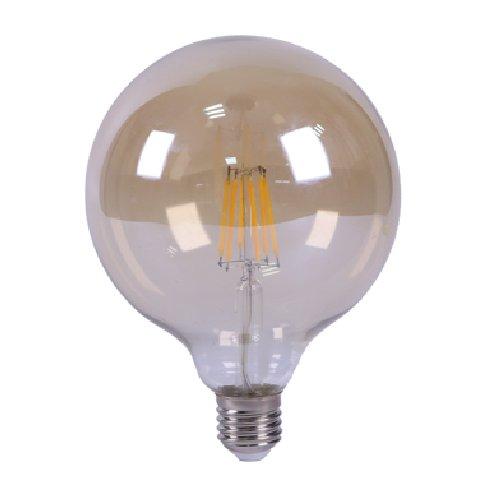 Filament lamp-G120