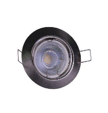 筒灯-03