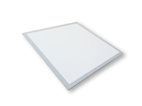 面板灯-直发光